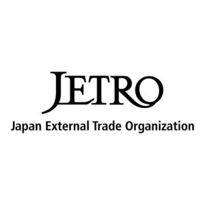 Japan Exter Trade Organization
