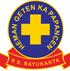 RS Bayukarta