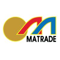Malaysian External Trade